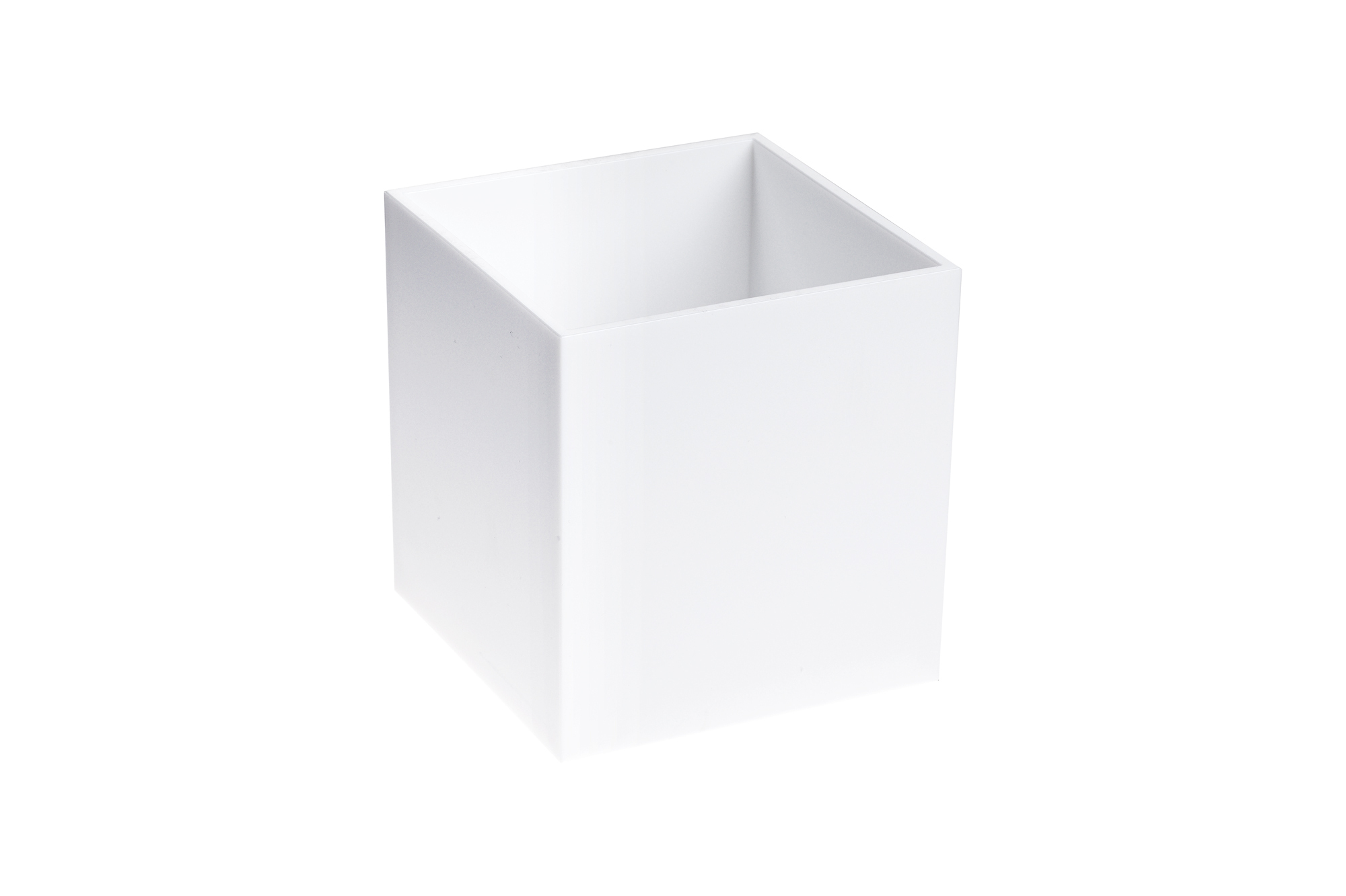 Box L_Boksi L P-1002