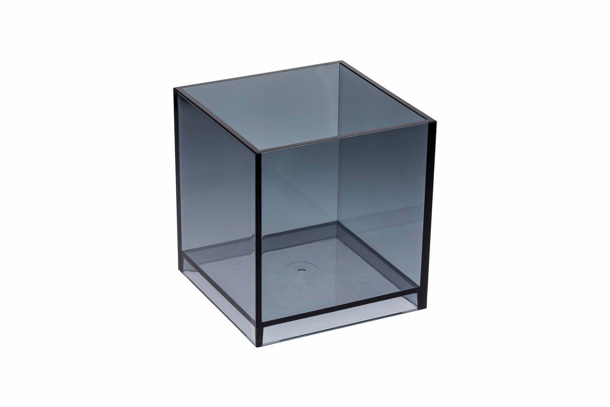 Box L_Boksi L P-1030