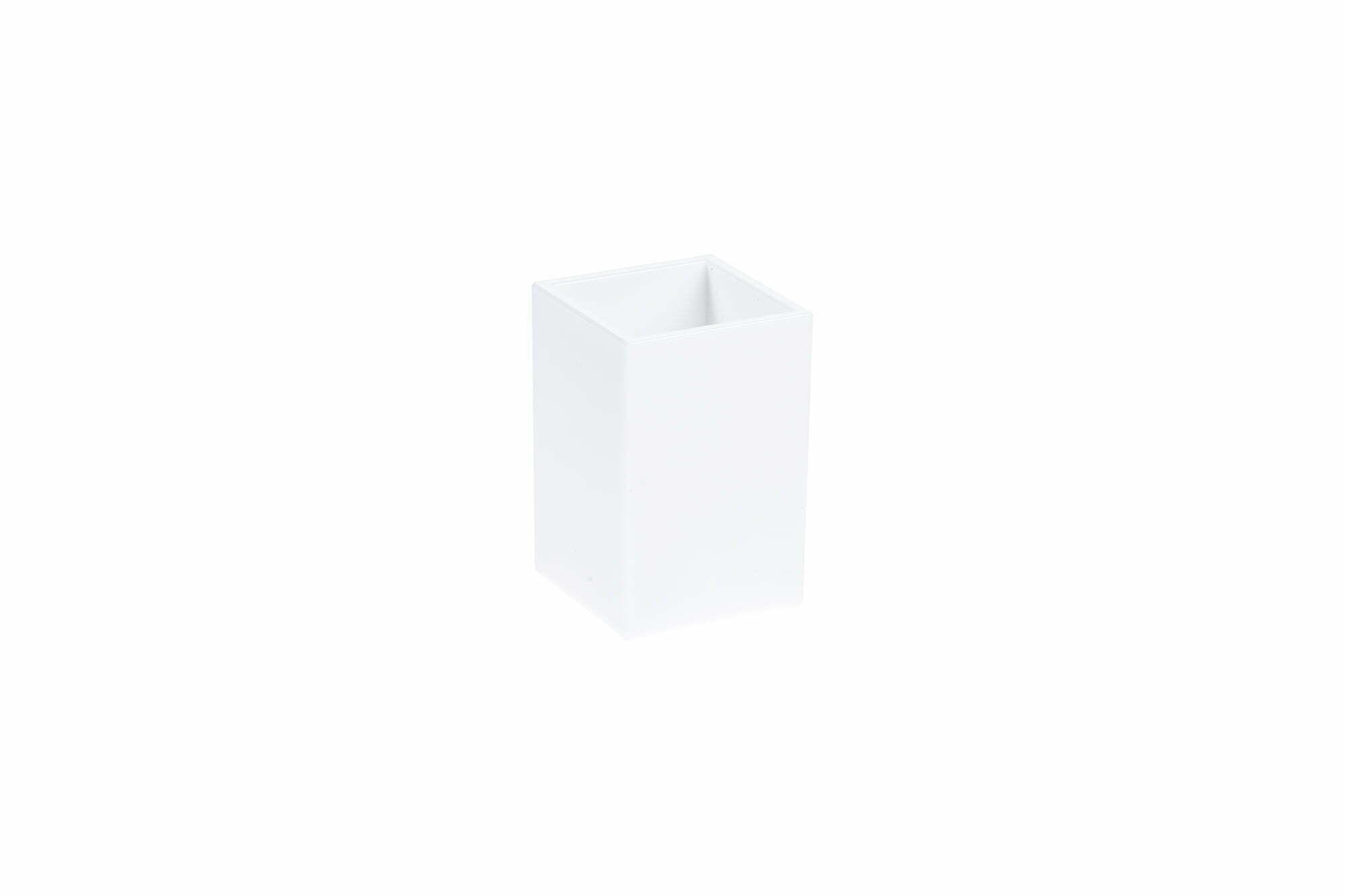Box S_Boksi S P-0202