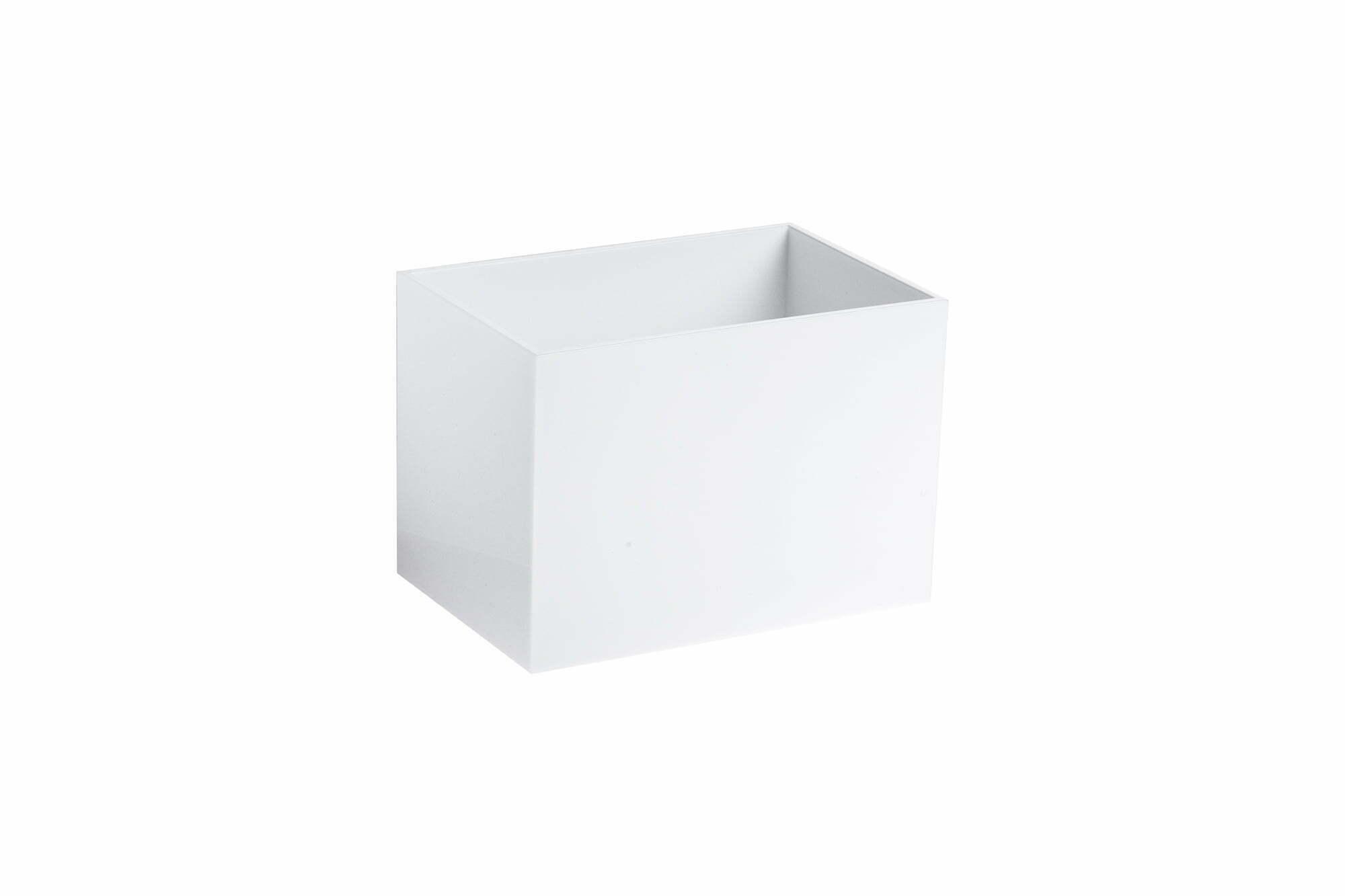 Box XL_Boksi XL P-2002