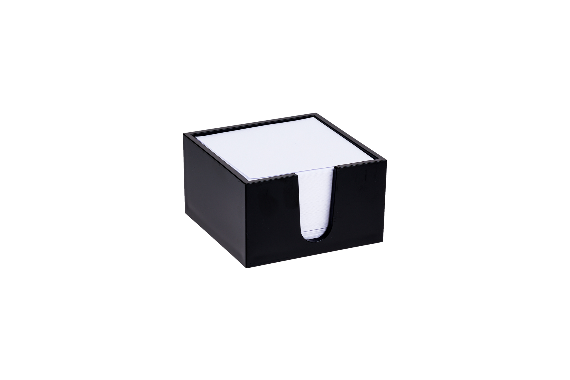 Box with fingerhole M_U-boksi M P-1104