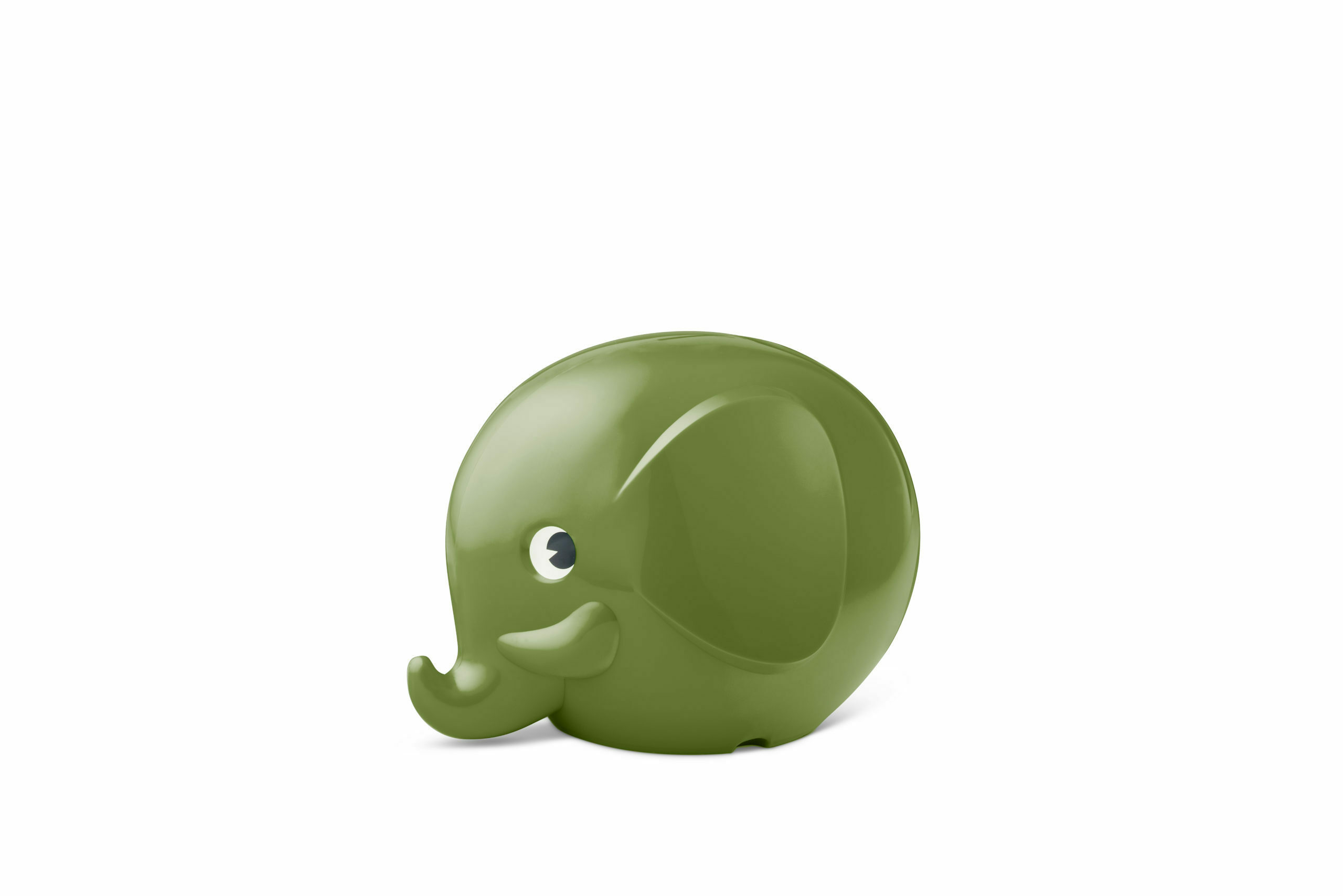 MAXI ELEPHANT Forest Green 30377