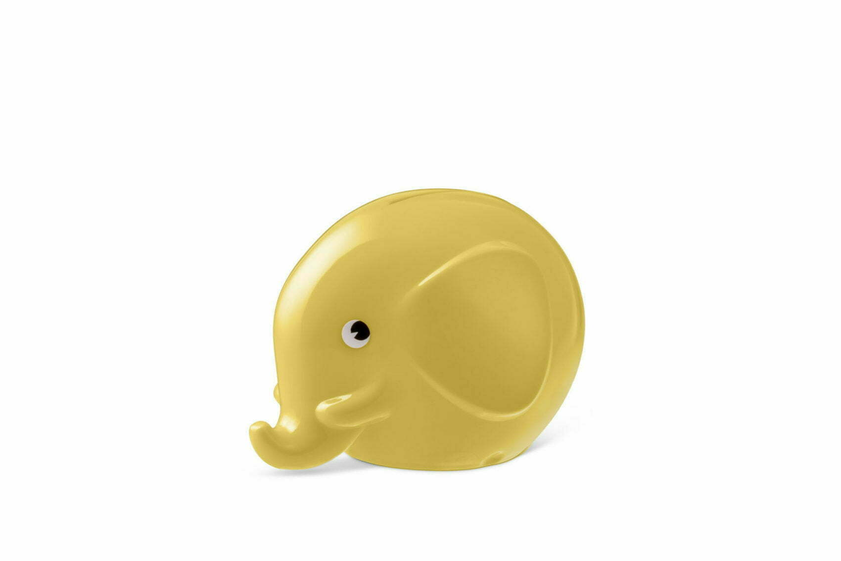MEDI ELEPHANT Soft yellow