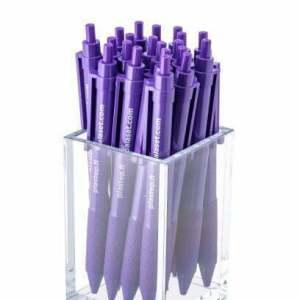 kynäpurkki, kynätelne