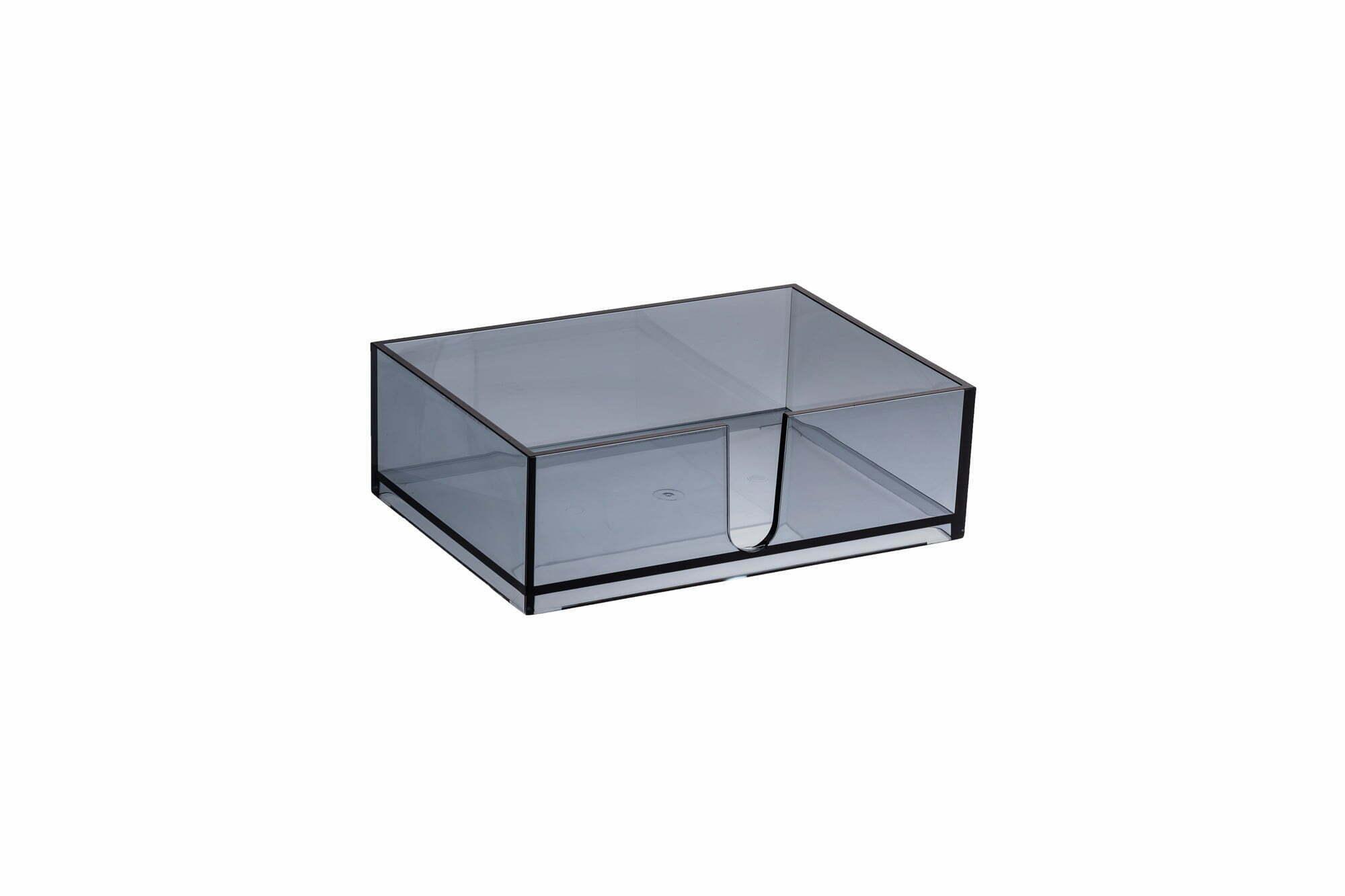 Box with fingerhole L_U-boksi L P-2130