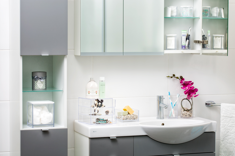Kylpyhuone 2_kirkkaat_lowr