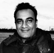 dr palash thhakur