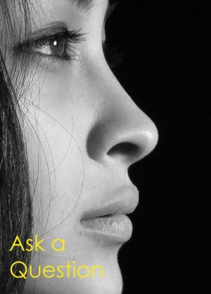 ask question astrologer india