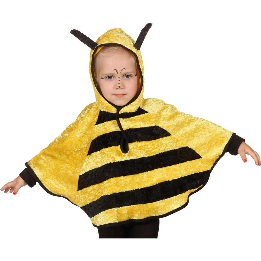 Biene Kostum Selber Machen
