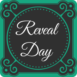 Secret Recipe Club Reveal Day Link-Up