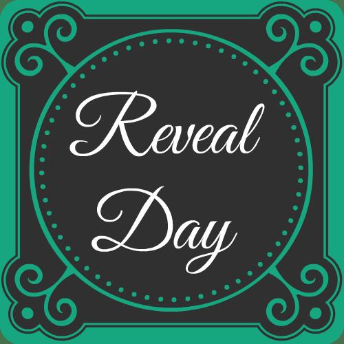 Secret Recipe Club Reveal Day Link-Up