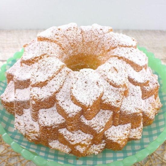 mimosa bundt cake sq