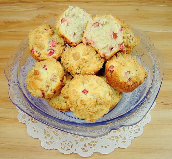 photo Rhubarb-LavenderStreuselMuffins.jpg