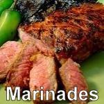 Marinade Recipes