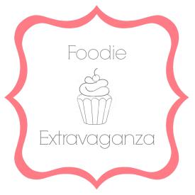 foodieextravaganza3 (2)