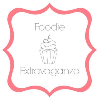 Foodie Extravaganza