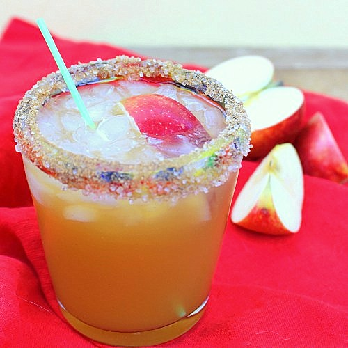 apple-cider-margaritas-sq