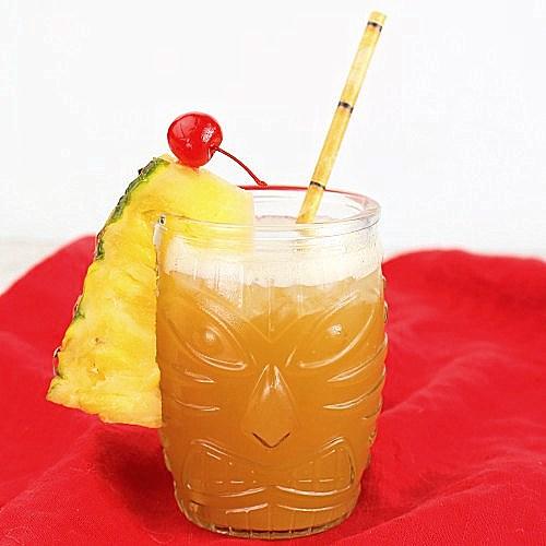pineapple-mai-tai-sq