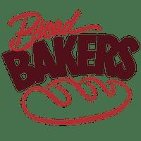 Bread Bakers