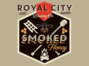 royalcitysmokedhoney