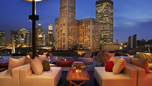 view_from_cloud_9_rooftop_infinity_pool_-_skyscrapers