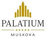 Palatium Muskoka – Waterfront Cottage Rentals