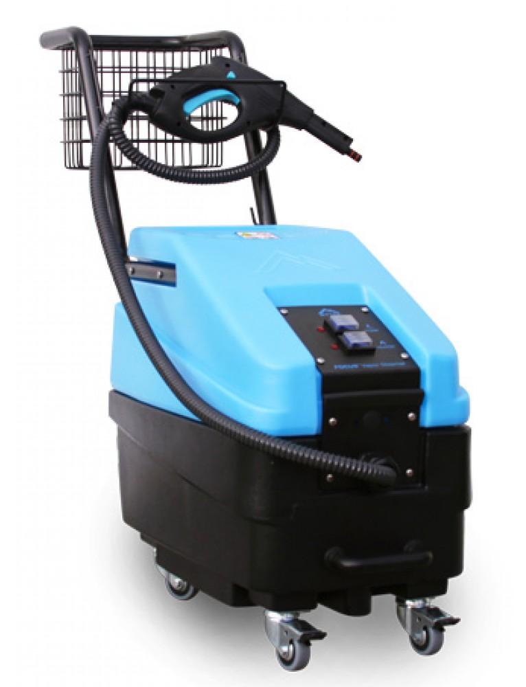 Mytee 1600 Focus Vapor Steamer Steam Cleaning