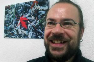 2014 12 Abe Rábade por Xacobe Meléndrez
