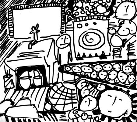 80x80x80-010 (OTEMPAS O tempo passa na casa de florinda) (1)