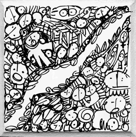 80x80x80-016 (ETERFEST Eternos Festeiros) (5)