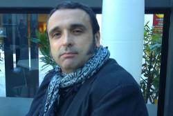 Mário Herrero