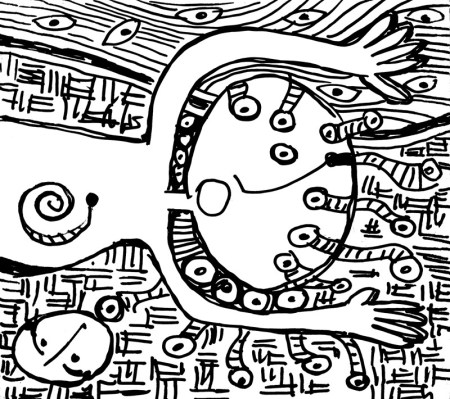 80x80x80-028 (CABMINHO Cabeças Minhoqueiras) (2)