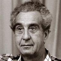 Luís Veiga Leitão