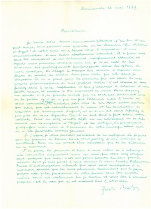 Carta_de_Andr_Breton_a_Julien_Gracq_1939-05-13_