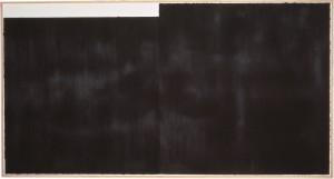 Riichard Serra. Crosby. 1989