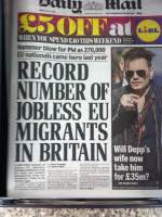 daily-mail_jobless-migrants