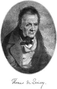 thomas-de-quincey-wikipedia