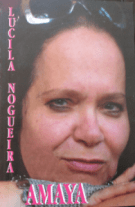 Lucila Nogueira Amaya