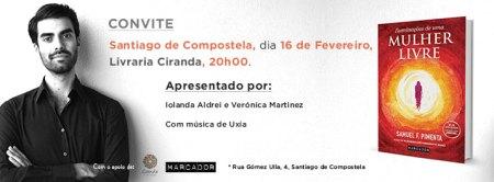 Samuel_Pimenta-714-x-264-Santiago_Compostela
