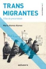 María Alonso Transmigrantes