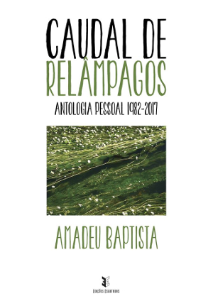 caudal de relampagos de amadeu baptista 2017 300px