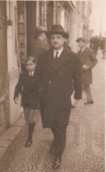 Alfredo Pedro Guisado