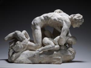 Rodin_Ugolin et ses enfants_1882