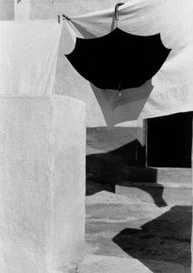 Siquier. La Chanca, Almería, 1957