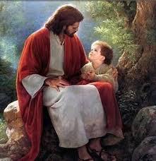 Oração do dia: Orar
