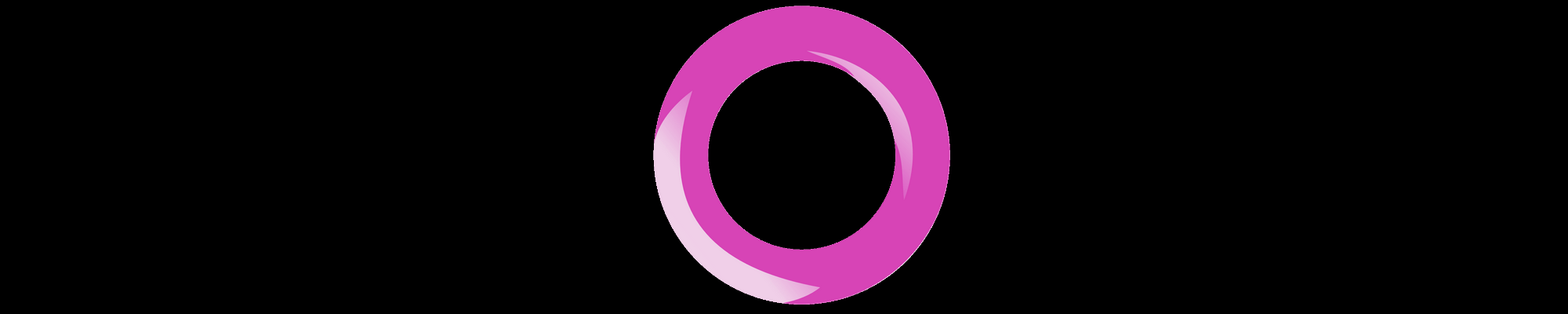 Réquiem ao Orkut
