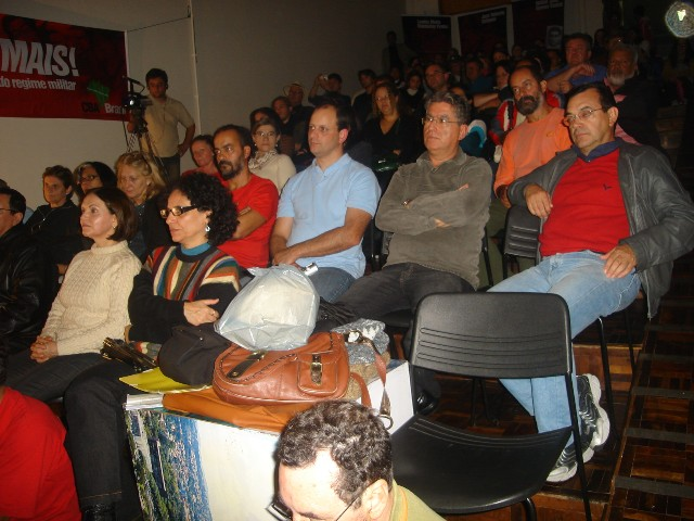 memorial-da-liberdade-plateia-2009-261