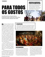 Revide Santa Rita 28