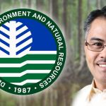 DENR MIMAROPA brings services closer to the public through 'redHour'