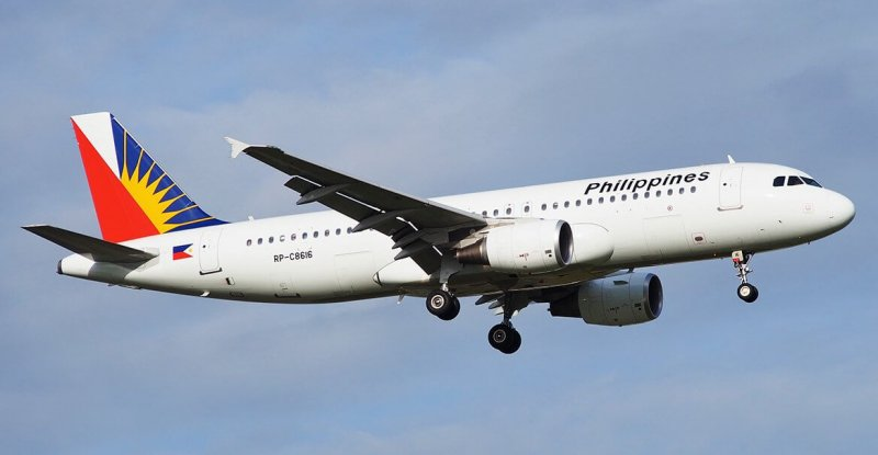 Flights to Palawan